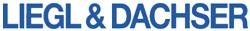 liegl-u-dachser_logo